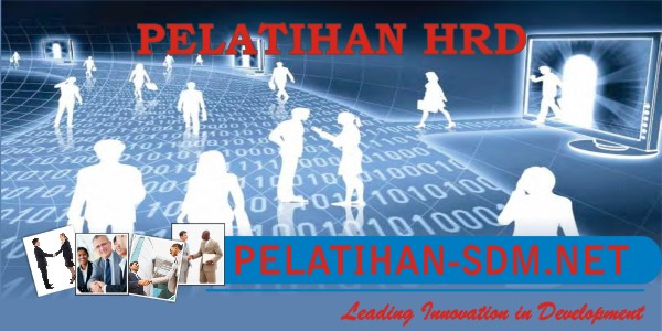 Pelatihan Training Officer