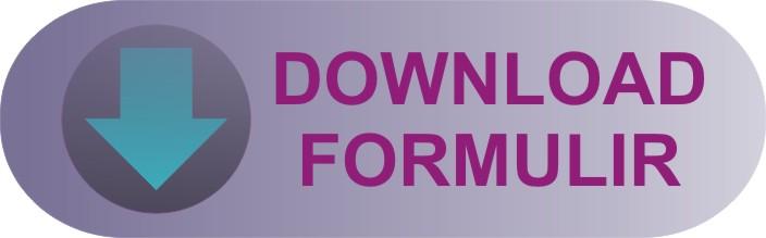 download formulir permintaan pelatihan sdm